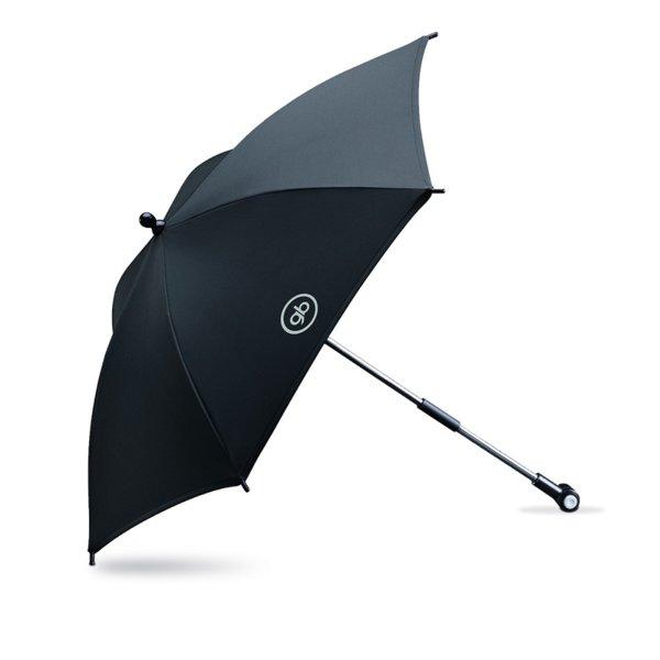 Чадър за количка GB